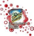 CT Centre Logo