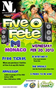 five-o-fete-flyer-8x5-735x1176