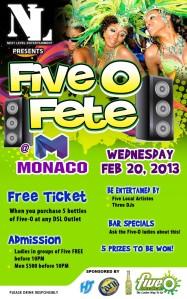 five-o-fete-flyer-8x5-735x1176
