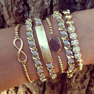 arm candy1