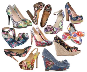 floral-shoes1