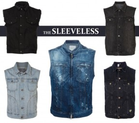 Sleeveless-Denim-Jacket-e1363368475668
