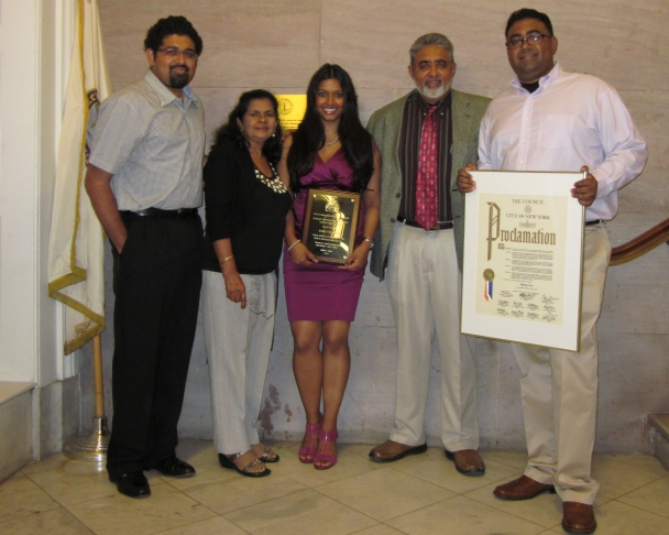 RhonaFox_Family_Awards (2)